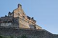 Edinburgh Castle - 09.jpg