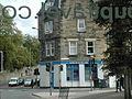 Edinburgh DSCN0064 (3940223091).jpg