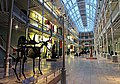 Edinburgh Museum Main Hall - panoramio.jpg