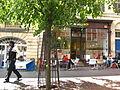 Edinburgh img 3990 (3657348942).jpg