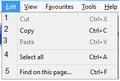 Edit menu in IE11.png