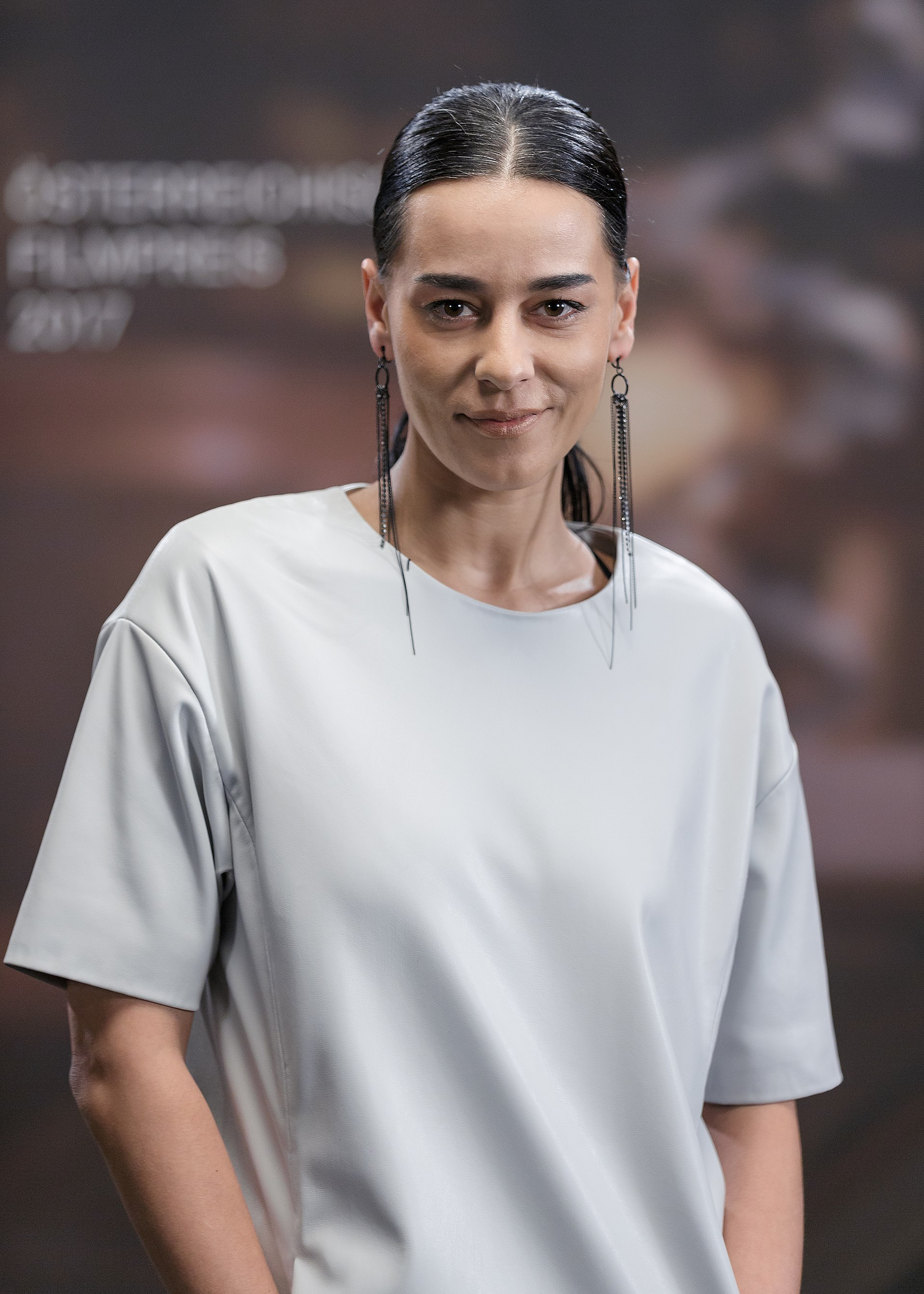 Edita Malovčić – Wikipedia