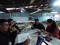 Editatón Wikipedia viaja en Metro 18.JPG