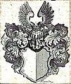 Edle von der Planitz Wappen.jpg