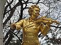 Edmund Hellmer-Johann Strauss II-Stadtpark.jpg