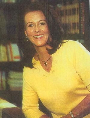 Edna Iturralde - Edna Iturralde