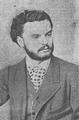 Eduard Caudella.png