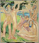 Edvard Munch - The Tree of Life, Right Part - MM.M.01034 - Munch Museum.jpg