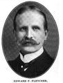 Edward F. Fletcher.png