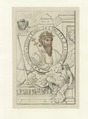 Edward III, King of England and France (NYPL Hades-280066-EM3373).tiff