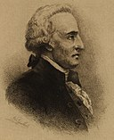 Edward Lloyd, member of the Continental Congress (NYPL b12349185-420079) (cropped).jpg