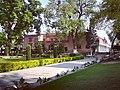 Edwardes college Peshawar.jpg