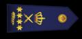 Eerste Hoofdcommissaris.png