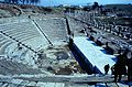 Efes amfitiyatro.jpg