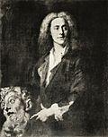 Egid Quirin Asam
