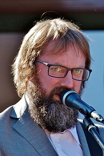 Egil Hegerberg Norwegian musician and comedian