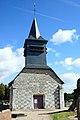 Eglise Notre-Dame de l'Assomption à Houppeville DSC 1938.JPG
