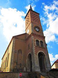 Eglise Ottonville.JPG