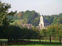 Eglise Trois Monts.JPG