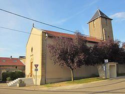 Eglise Tronville.JPG