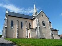 Eglise Vinzier.JPG