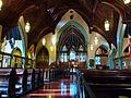 Eglise anglicane St-George (intérieur).jpg