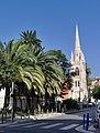Eglise reformée de Nice.JPG