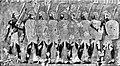 Egyptian hoplites.jpg
