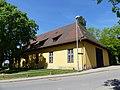 Ehem. Heu- und Öhmdscheuer, Fruwirthstraße 29, Stuttgart.jpg
