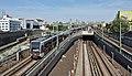 Ehem. Stadtbahn - Teilbereich der heutigen U6 (129028) IMG 8804.jpg
