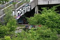 Ehemalige S-Bahnstation Olympiastadion 01.JPG