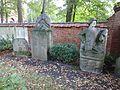 Ehrengrab friedhof wannseeII 06.jpg