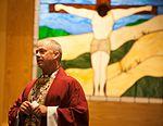 Eielson chaplain assists sister service chapel 140629-F-QN515-025.jpg