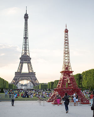 Eiffel Tower & Cafe Chairs.jpg