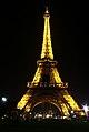 Eiffel Tower (9132067832).jpg