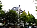 Eisenacher Straße 11, Dresden (2473).jpg