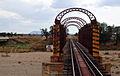 Eisenbahnbrücke über den Seeis.jpg