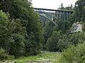 Eiserne Schwarzwasserbrücke (1).jpg