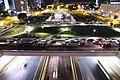 Eixos Norte e Sul e Buraco do Tatu ganham iluminação de LED (41465469582).jpg