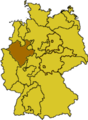 Ekd-westfalen.png