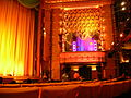 El Capitan Theater (3714598477).jpg