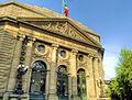 El Palacio de Donceles.jpg