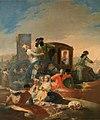 El cacharrero, por Francisco de Goya.jpg