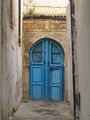 El door in tunisia08.JPG