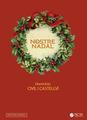 El nostre Nadal (portada de la primera edició de l'obra de Francesc Civil).png