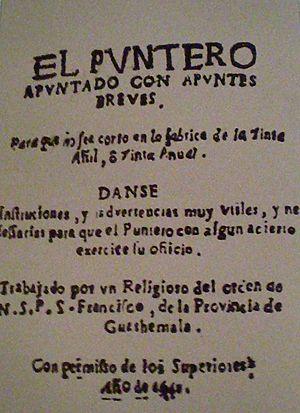 Literatura d... Carlos Wiki
