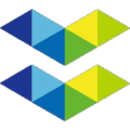 Elastos Current Logo.png
