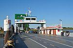 Elbfähre Glückstadt–Wischhafen NIK 3218.JPG