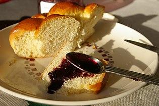 Elderberry-jam.JPG