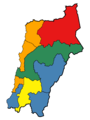 Elecciones municipales Chile 2008 (Atacama).png